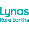 Lynas Corporation Ltd.