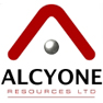 Alcyone Resources Ltd.
