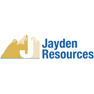 Jayden Resources Inc.