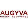 Augyva Mining Resources Inc.
