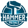 Hammer Metals Ltd.