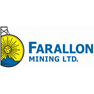 Farallon Mining Ltd.