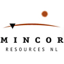 Mincor Resources NL