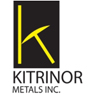 Kitrinor Metals Inc.