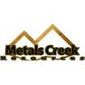 Metals Creek Resources Corp.