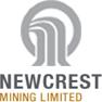 Newcrest Mining Ltd.