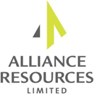 Alliance Resources Ltd.