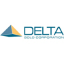 Delta Gold Corp.