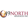 49 North Resources Inc.