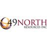 49 North Resources Inc.