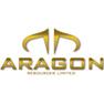 Aragon Resources Ltd.
