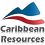 Caribbean Resources Corp.