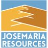 Josemaria Resources Inc.
