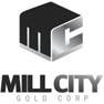 Mill City Gold Corp.