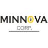 Minnova Corp.