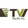 TVI Pacific Inc.