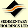 Sedimentary Holdings Ltd.