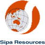 Sipa Resources Ltd.