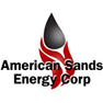 American Sands Energy Corp.