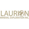 Laurion Mineral Exploration Inc.