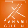 Tanami Gold NL