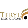 Teryl Resources Corp.