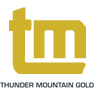 Thunder Mountain Gold Inc.