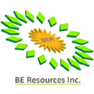 BE Resources Inc.
