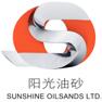 Sunshine Oilsands Ltd.