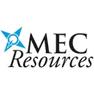 MEC Resources Ltd.