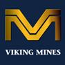 Viking Mines Ltd.