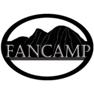 Fancamp Exploration Ltd.