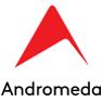 Andromeda Metals Ltd.