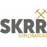 SKRR Exploration Inc.
