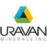Uravan Minerals Inc.