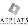 African Platinum plc