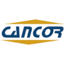 Cancor Mines Inc.