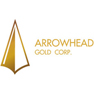 Arrowhead Gold Corp.