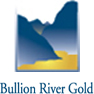 Bullion River Gold Corp.