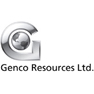 Genco Resources Ltd.
