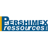 Pershimex Resources Corp.