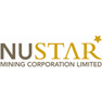 NuStar Mining Corporation Ltd.