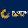 Duketon Mining Ltd.