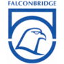 Falconbridge Ltd.