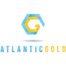 Atlantic Gold Corp.