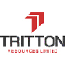 Tritton Resources Ltd.