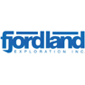 Fjordland Exploration Inc.