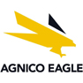 Agnico Eagle Mines Ltd.