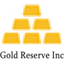 Gold Reserve Inc.