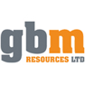 GBM Resources Ltd.